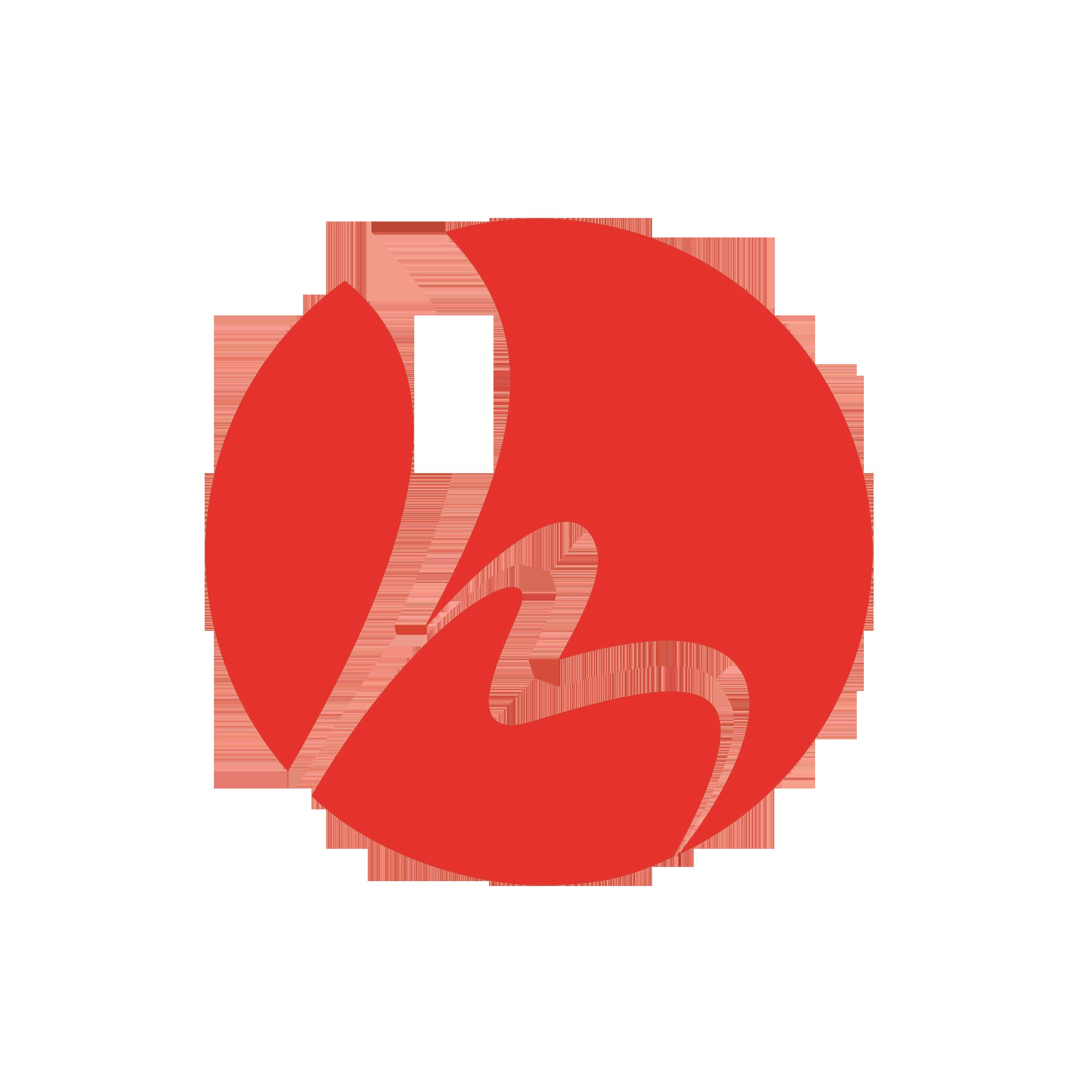 Trung tâm phân phối Trường Giang